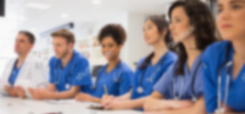 ECNAS Sainte-Elisabeth - école infirmier